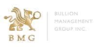 Bullion Management Group