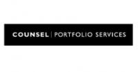 Counsel Portfolio Management